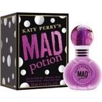Katy Perry Katy Perry´s Mad Potion - parfémová voda s rozprašovačem