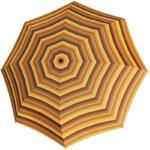 Doppler Dámský skládací mechanický deštník Stratos Mini Fiber 726465ST01