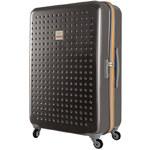 Suitsuit Cestovní kufr 91L TR-1143/3-70 Matrix Portobello