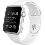 Apple Watch Sport 42mm MJ3N2HC/A