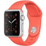 Apple Watch Sport 38mm MMF12HC/A