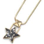 Oliver Weber Náhrdelník Lucky Star 11553G