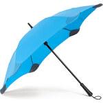 Blunt Holový mechanický deštník Lite Blue