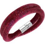 Swarovski Náramek Stardust Red 5119411