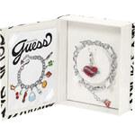 Guess Souprava šperků UBS81001