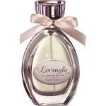 LR health & beauty Lovingly by Bruce Willis - parfémová voda s rozprašovačem