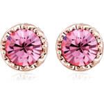 Vicca® Náušnice Sun Pink OI_405037_pink