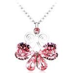 Vicca® Náhrdelník Rose Sakura OI_140607_rose