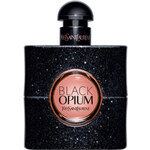 Yves Saint Laurent Opium Black - parfémová voda s rozprašovačem - TESTER