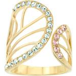 Swarovski Prsten Candy 5140086/5111321