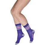 Diesel Ponožky SKF-Kylie Calzino S6UV-0CAIO-60P