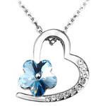 Vicca® Náhrdelník Blue Orfeus OI_140316_blue