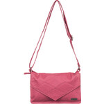 Roxy Crossbody kabelka In the Plan Slate Rose ARJBA03039-MLZ0