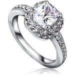 Vicca® Prsten Arabela OI_540607