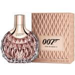 James Bond James Bond 007 For Women II EDP