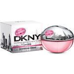 DKNY Be Delicious London EDP