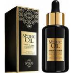 Loreal Professionnel Sérum pro posílení vlasů Mythic Oil Sérum de Force (Scalp And Hair Serum) 50 ml