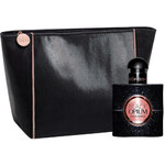Yves Saint Laurent Opium Black EDP 30 ml + kosmetická taška