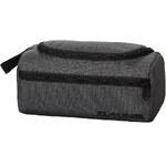 Dakine Cestovní kosmetická taška Groomer Carbon 8160012