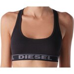 Diesel Dámská podprsenka UFSB-Miley 00SK86-0HAFK-900A