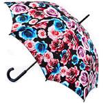 Fulton Dámský holový deštník Kensington 2 Colour Pop Rose L056