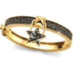 Oliver Weber Náramek Lucky Star 32147G