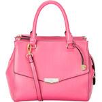 Fiorelli Elegantní kabelka Mia FH8446 Grab Power Pink