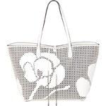 Fiorelli Elegantní kabelka Savannah FH8465 Tote White Cutout