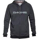 Dakine Mikina Stitch Rail Black 10000520