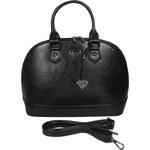 LYLEE Elegantní kabelka Adele Handbag Black