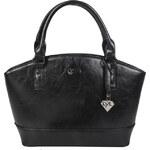 LYLEE Elegantní kabelka Annie Handbag Black