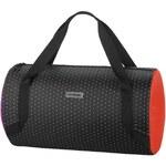 Dakine Cestovní taška Womens Stashable Duffle 33L Pop 8350472