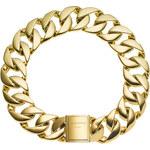 Emporio Armani Luxusní masivní náhrdelník EGS2043710