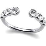 Oliver Weber Fashion prsten Serial 41117R