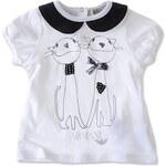Armani Junior tričko