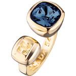 Escada Zářivý prsten Cool Statement E67027