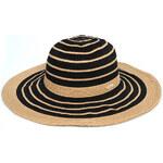 Doca Letní klobouk 46934