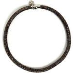 Doca Dámský náhrdelník 79808