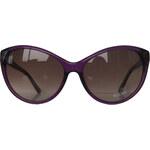 Moschino Love Sluneční brýle ML520S03