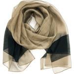 Art of Polo Dámský hedvábný MAXI šátek Silk sz15520.3