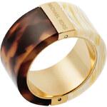 Michael Kors Masívní prsten MKJ5301710