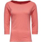 Calvin Klein Dámské triko Top L/S QS5542E-IU3