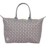 Mi-Pac Dámská taška Weekender Art Deco 742350-021 Blush