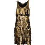 MICHAEL Michael Kors šaty