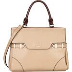 Fiorelli Elegantní kabelka Grace FH8510 Sandstone