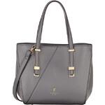 Fiorelli Elegantní kabelka Sloane FH8505 City Grey