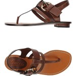 Gucci sandály