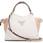 Guess Elegantní kabelka Thomson Mini Satchel
