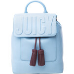 Juicy Couture Laurel Batoh