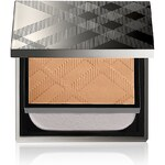 Burberry Make-Up